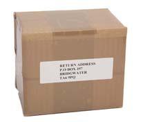 John_s_packaging_0029edited